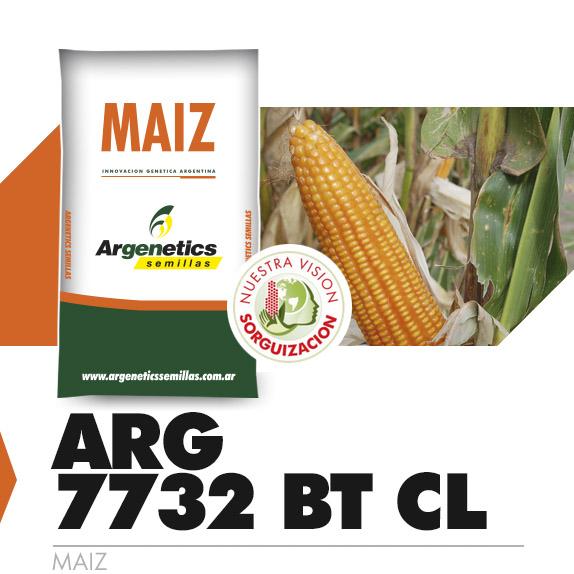 ARG7732BTCL