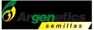 Argenetics Semillas