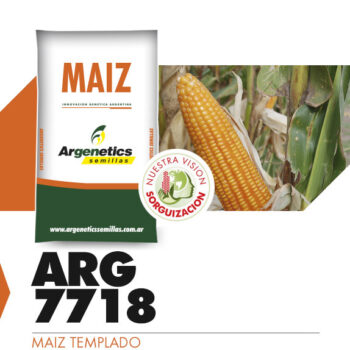 ARG7718