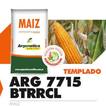 argenetics7715